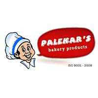 Palekar Food Products Pvt. Ltd.