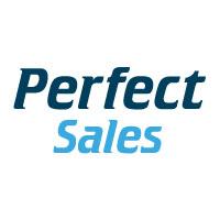 Perfect Sales