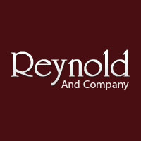 Reynold And Company