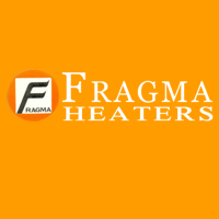 FRAGMA ENGINEERS (INDIA)