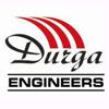 Durga Engineers