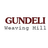Gundeli Weaving Mill