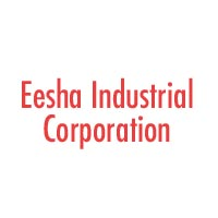 Eesha Industrial Corporation