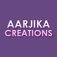 Aarjika Creations