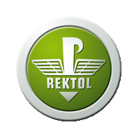 Rektol Gmbh & Co. KG