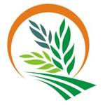 Rise Agro Infra Pvt. Ltd.