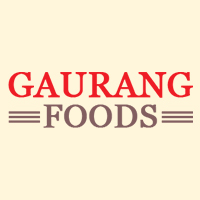 Gaurang Foods