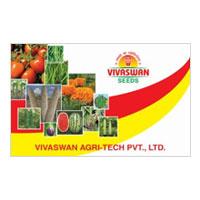 Vivaswan Agri Tech Pvt. Ltd.