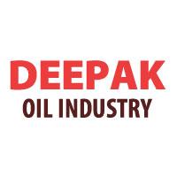 Deepak Oil Industry