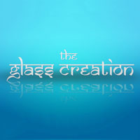 The Glass Creations