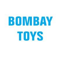 Bombay Toys