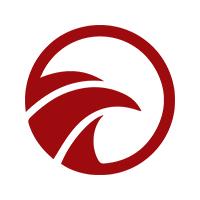 Winpro Exports