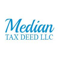Median Tax Deed LLC