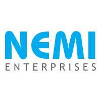 Nemi Enterprises