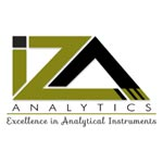 Iza Analytics