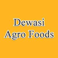 Dewasi Agro Foods