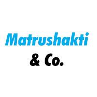 Matrushakti & Co.