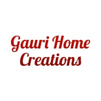Gauri Home Creation