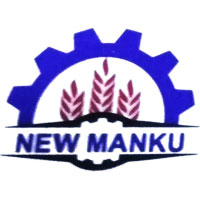 New Manku Agriculture Works