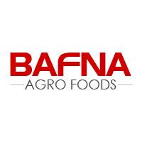 Bafna Agro Foods