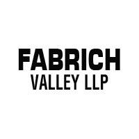 Fabrich Valley LLP