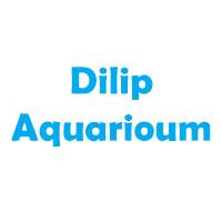 Dilip Aquarioum