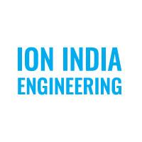 ION INDIA ENGINEERING