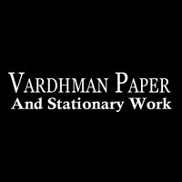 Vardhman Paper And Stationary Work