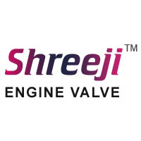 Shreeji Auto Industries