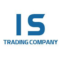 I S Trading Company