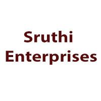 sruthi enterprises