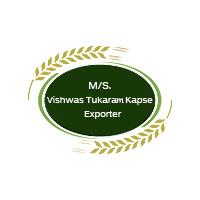 M/S. Vishwas Tukaram Kapse