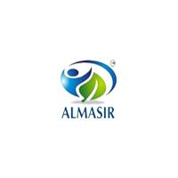 Almasirhealthcare