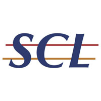 SCL International
