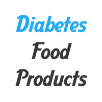 Diabetes Food Products