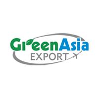 Green Asia Export