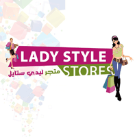 Lady Style Store