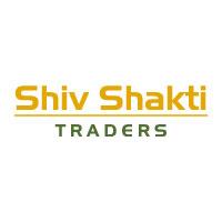 Shiv Shakti Traders