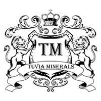Tuvia Minerals SL LTD