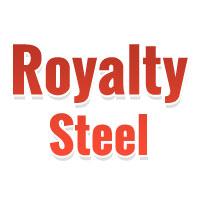 Royalty Steel