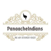 Panaache Indians
