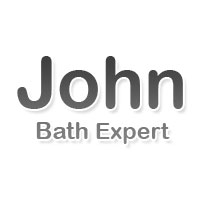 John Bath Expert