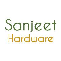 Sanjeet Hardware