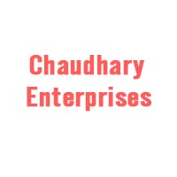 Chaudhary Enterprises