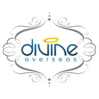 Divine Overseas