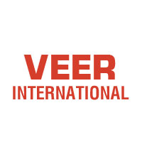 Veer International