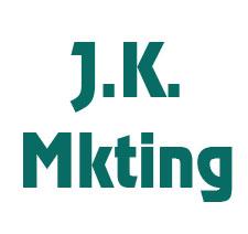 J.k. Mkting