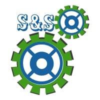 SNS CNC Equipments Pvt. Ltd.