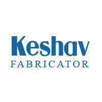 Keshav Fabricator