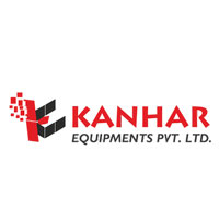 Kanhar Equipments Pvt Ltd